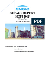 Hgpi 2015 Report