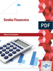 Gestao Financeira Manual Participante