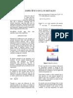 Informe Calor Específico.docx