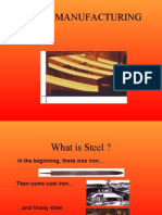 Modern Steel Making By Tupkary Ebook Download