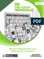 Guia v Ciclo Jornadas y Encuentros