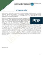 Contabilidad dfSOCIEDADES II (1)
