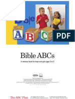 bible-abcs-memory-book.pdf