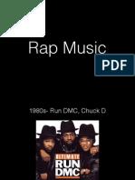 Rap Research Project Powerpoint.pdf