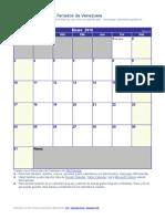 Calendario-2016.docx