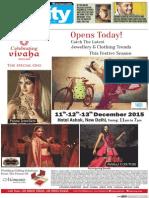 Hindustan Times (Delhi)(2015!12!11) Page37