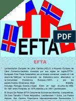 TLC PERU - EFTA.pptx