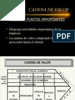 5-1_cadena_del_valor-detallada.ppt