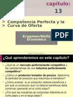 11competenciaperfectacurvaofertacastellano