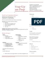 f15w12l1 semester wrap-up   final exam prep lp