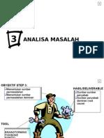 9-ANALISAMASALAH
