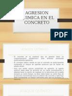 AGRESION QUIMICA EN EL CONCRETO.pptx