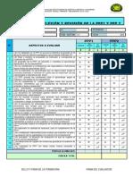 Guia de Reflexión y Revisión de La PPP1 y PPP2