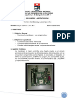 InformeDeLaboratorio-ArquitecturaDeComputadores-BryanLema