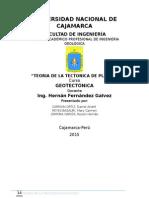 TEORIA DE LA TECTONICA DE PLACAS.docx