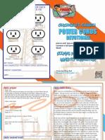 Highvoltage December 13-19 2015 Powercord