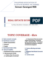 1 Real Estate Economics Mbc Dec11.Pptx