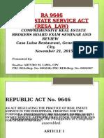 2. Lawa Ra 9646 Resa Law Nov21