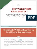 National Taxation CWTVAT Cartojano2015