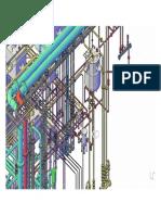 Fabrication Procedure | Pipe (Fluid Conveyance) | Valve