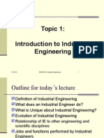 01_Introduction to Industrial Eng_r1
