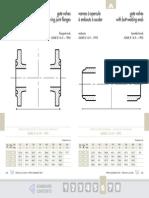 282_1Piping Data Handbook