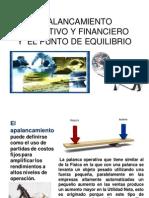 8- Apalancamiento+Operativo+y+financiero.pdf