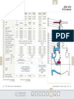 283_1Piping Data Handbook
