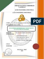 Informe de Pco i
