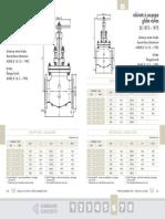 285_1Piping Data Handbook