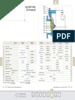 287_1Piping Data Handbook