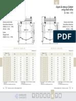 288_1Piping Data Handbook