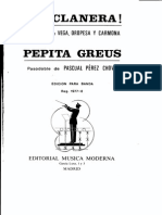 212933842-Pepita-Greus