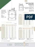 289_1Piping Data Handbook