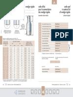 246_1Piping Data Handbook