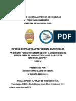 SERPIC informe final PPS Edwin Gerardo Amador 20091004318.docx