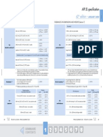 32_1Piping Data Handbook