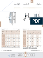 243_1Piping Data Handbook