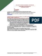 IC-804 Ejercicio 1 Respuesta Final Segunda Parte 50 Pc