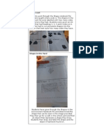 shape unit page 3