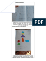 shape unit page 5