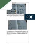 shape unit page 5-7