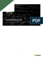 GameWorks_VR_2015_Final_handouts.pdf