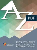 Diccionario-de-Cooperación-Internacional