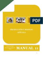 Manual-de-Apicultura.pdf