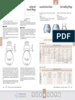 253_1Piping Data Handbook