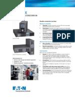 Eaton EX Datasheet.678)