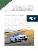 Mercedes E200 phong cach tre cho nguoi thanh cong.docx
