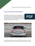 Mercedes-Benz C450 AMG 4Matic Xem lai quay nhanh.docx