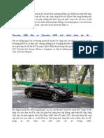 Voi Mercedes-AMG Mat vong quanh Albert Park Formula.docx